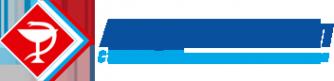 Логотип компании Астра-металл